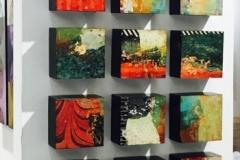 Blocks-Install-8x8-each