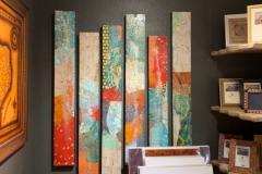 Pillars-AI-6x48-each