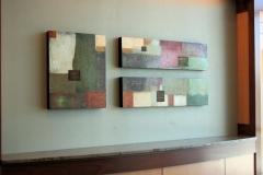 Tiersky-Arrangement-3-Mixed-media-on-wood-box-60x30x3